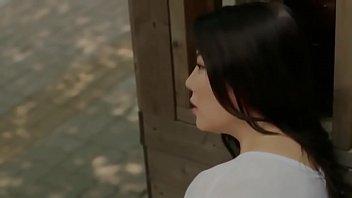 หนังอาร์เกาหลี เย็ดกันทั้งเรื่อง หมอร่านกับคนไข้สายเงี่ยน เย็ดกันกลางโรงพยาบาล ขย่มจนเตียงสั่น