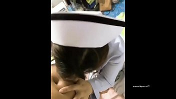 ดูคลิปXถ่ายตอนเย็ดนางพยาบาลไทย กล้องรุ่นนี้ภาพระเอียดมาก เห็นหีพยาบาลโดนควยแทงกอย่างชัด เสียงไทยครางโครตเร้าใจ