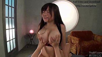 นางเอกหนังโป๊ หน้าคมนมใหญ่ เล่นหนังญี่ปุ่นกับชายเงี่ยนแห่งปี xxx เขี่ยหัวนมแล้วเย็ดจนต้องร้องขอชีวิต