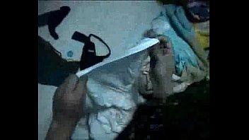 มอมยาแล้วถ่ายคลิปโป๊ ข่มขืนเพื่อนตอนงานปีใหม่ จับเด้าXหีตอนกำลังเมา เย็ดจนหีบิดนอนเจ็บหีทั้งคืน