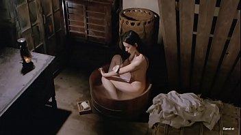 หนังโป๊สาวสวยแห่งประเทศเวียดนาม นั่งอาบน้ำแร่แช่น้ำนมขัดหีรอขึ้นเย็ดกับเจ้าพ่อขาใหญ่ โดนควยแทงแบบกระหน่ำหีช้ำแตดระบม นอนเป็นไข้เลยจ้า