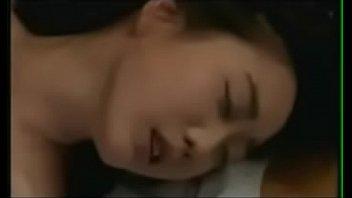 สาววัยรุ่นชอบควย เล่นหนังXให้ฟรีๆ หนุ่มญี่ปุ่นจัดให้จนหีบาน ท่าเย็ดเสียวกระแทกมันส์ๆ เย็ดสดจนน้ำแตก