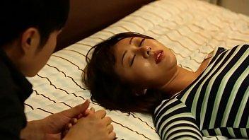 หนังเรทR ฮิต2019 คู่รักเกาหลีนัดเย็ดสวิงกิ้ง แลกคู่ผลัดกับขึ้นเย็ดหี นอนฟินครางเสียวติดใจควยผัวเพื่อน
