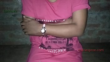 ครูอินเดียถ่ายคลิปกำลังเปิดซิงนักเรียน xxxหีสาวอินเดียโดนเย็ดครั้งแรก นั่งเอาหีหนีบควยจนน้ำแตกใน