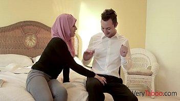 เปิดซิงสาวแขก หนังโป้อิสลาม เปิดโรงแรมXXXกับแฟน ทำเป็นใสๆ แต่ท่าเย็ดร่อนควยไม่เบาเลยนะ