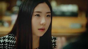 Asian หนังโป้เกาหลี น้องสาวน่าเย็ด จับเปิดซิงก่อนจะมีผัว ร้องครางยั่วควย จับนั่งเย็ดก็ขมิบหีสู้ เย็ดมันส์จนฟ้าเหลือง