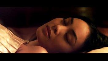 หนังเอ็กส์ไทย จันดารา เย็ดจริงเห็นหีชัด4K นางเอกตั๊ก บงกช โดนควยทิ่มหี นมสวยแบบนี้ต้องแตกในสัก10รอบ