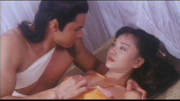 Porn หนังจีนเรทR กลับมาฮิตในเว็บโป๊ หนุ่มเงี่ยนขอเย็ดหี สาวจีนเลยอ้าให้เย็ด ซอยหีเสร็จปล่อยน้ำเงี่ยนแตกใน