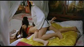 หนังจีนโบราณ 18+ อีโรติกเต็มเรื่อง ขุนนางยอดนักเย็ด ชอบหลอกคนใช้มาปี้ในห้อง เสียหีฟรีทับไม่ร้อง ท้องไม่รับ