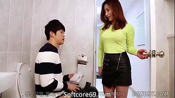 นางเอกโป๊คนดัง Lee Chae dam ถ่ายสดหนังโป๊ เอากันในห้องน้ำ อ่อยควยซุ่มเย็ด รีดน้ำเงี่ยนมาได้เต็มหี