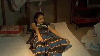 ดูหนังโป๊เต็มเรื่อง Thai XXX ดูเย็ดออนไลน์ สาวไทยบริการเย็ดฟรี เย็ดสดเสียงไทย สาวน่ารักอยากเป็นกะหรี่จนหีสั่น