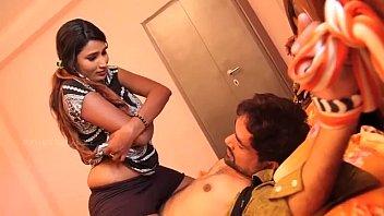 Porn หนังโป้ซาดิส สาวอาหรับเย็ดพี่ชายแบบโหด Swathi Naidu จับมัดแล้วขึ้นเย็ด นั่งขย่มxxx จนควยมุดเข้าหี ร่อนมันส์เลยสิ