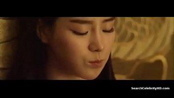 หนังเกาหลี18+ รวมท่าเย็ดนางสนม แทงหีแบบไม่ซ้ำท่า HD เย็ดหีมันส์ๆ กระเด้าแล้วซอย