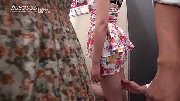 Japanese Stop Time หนุ่มญี่ปุ่นตัณหากลับ ใช้เครื่องหยุดเวลาหลอกเย็ดสาว จับกระเด้าหีทั้งรถไฟ