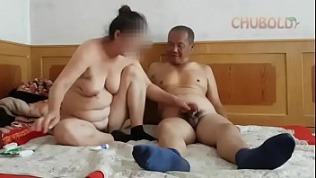 หนังโป๊คนแก่ญี่ปุ่น JAPAN XXX คุณลุงเย็ดคุณป้าลีลาเด้าหีเหลือร้าย นั่งปั่นควยจนควยลุงแข็งชี้โด่ ป้าก็ขึ้นขย่มตอสะหัวควยลุงถลอก