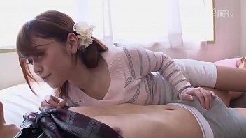 ดูหนังโป๊ฟรีAV XXX ดาราโป๊ญี่ปุ่นเย็ดกับแฟนตัวจริงเสียวละมุนฟินหี จูบควยสไลด์หนอน เย็ดเสียวสุดยอด เย็ดกันยาวเต็มเรื่อง