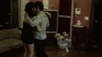 PORN คนเมาเย็ดกันอย่างเด็ด สาวเกาหลี18+หลังจากกลับปาร์ตี้โดนควยแทงหีคาโซฟา เมาแล้วเย็ดเก่ง เย็ดนานแตกซอยจนขาอ่อนเลยนะ